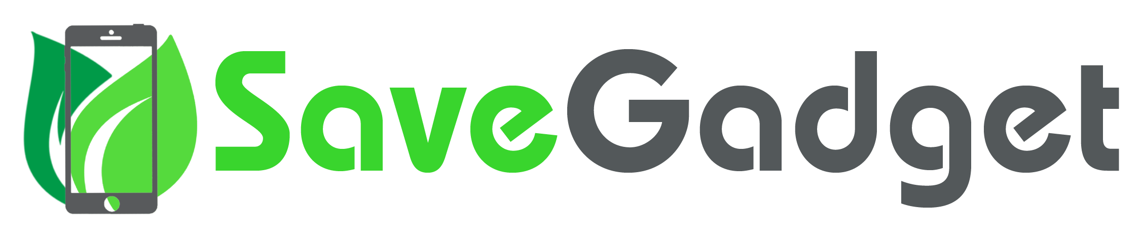 SaveGadget.com